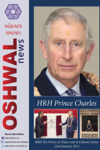 ap-on-03-2015-march-small