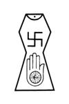jain_sign01