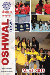 ap-on-03-2013-march-s