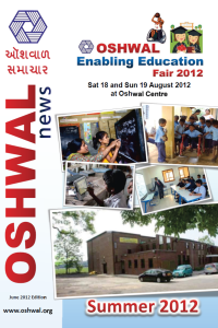 ap-on-06-2012-june-s