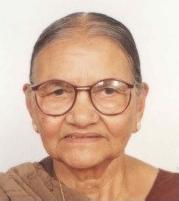 Ratanben Juthalal