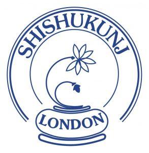 Shishukunj
