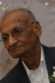 Late Fulchand Narshi Anand Shah