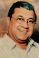 Late Praful Karman Virji Shah