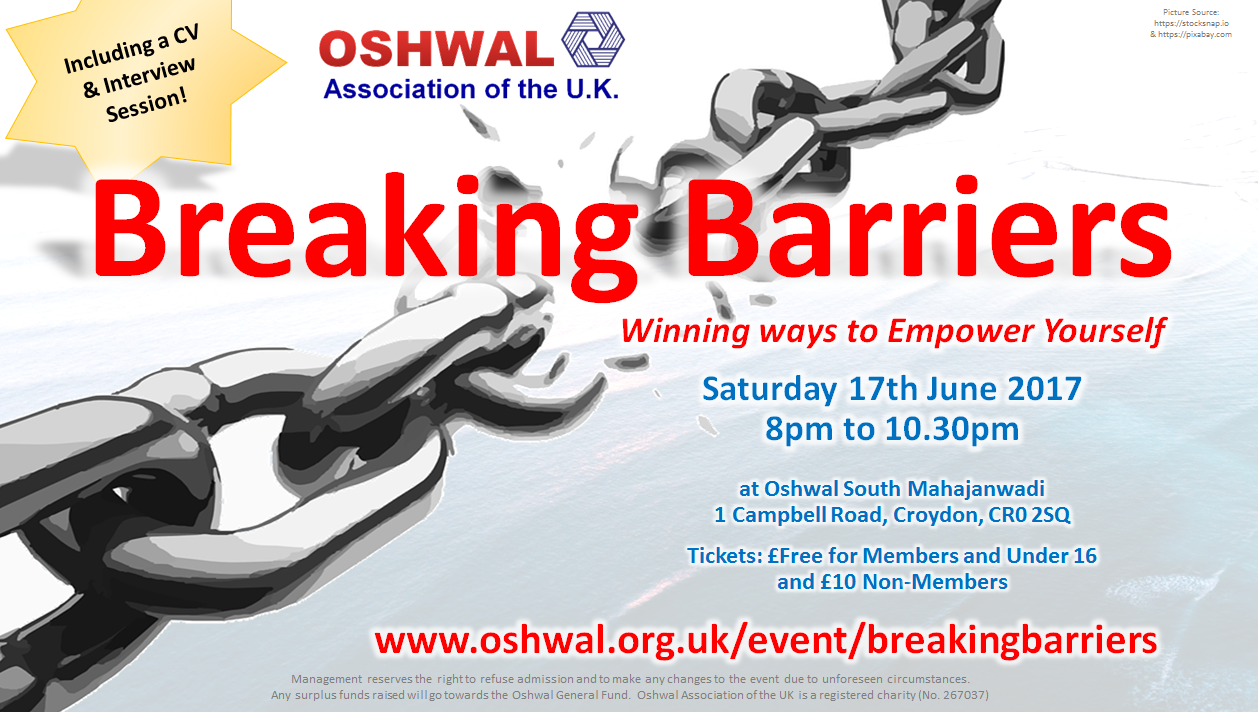 oshwal dating uk The latest tweets from oshwal youth league next event coming up is an oyl speed dating event united kingdom: 86444: vodafone, orange, 3, o2: brazil:.