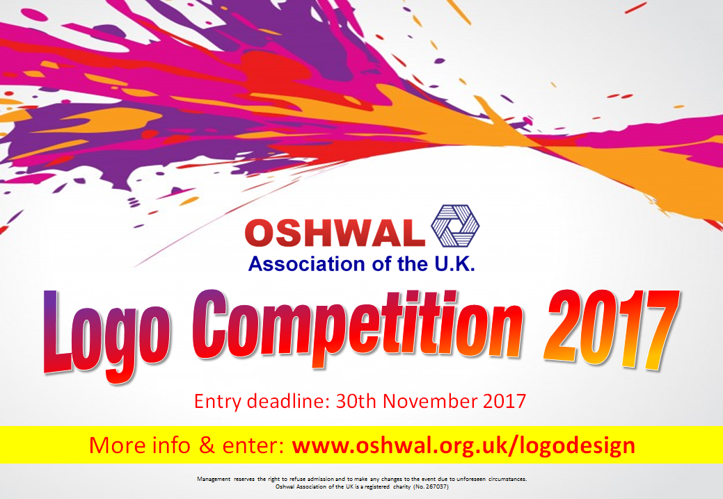 Astounding 50Th Anniversary Logo Competition Oshwal Association Of Home Interior And Landscaping Ologienasavecom