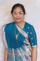 Late Jayaben Premchand Hirji Bharmal Shah (Dodhia)