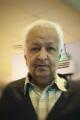 Late Sobhagchand Lalji Khimji Dodhia