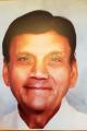 Late Premchand Popatlal Keshavji Shah