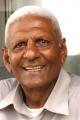 Late Chandulal Govindji Punja Shah