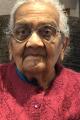 Late Amritben Liladhar Raishi Shah(Galaiya)
