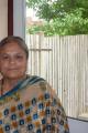 Late Prabhaben Amritlal Popatlal Gudka