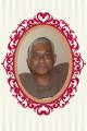 Late Mahesh Khetshi Hadha Malde