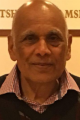 Late Jayantilal Mulji Karman Shah